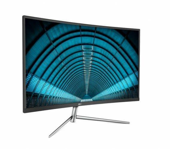 aoc-c32v1q-31-5-inch-full-hd-monitor-569x500-8082460