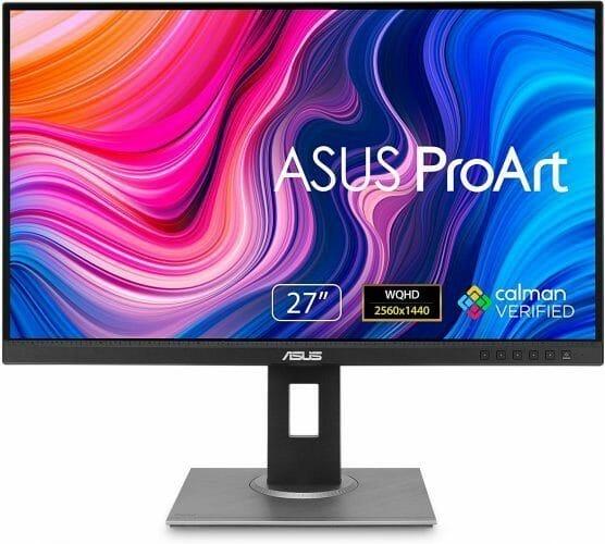 asus-proart-display-pa278qv-27-inch-wqhd-monitor-556x500-9860095