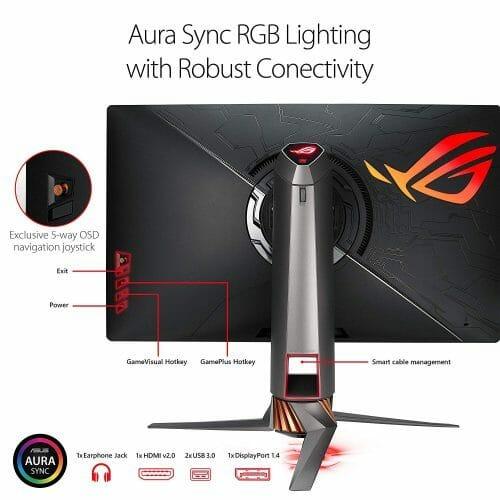 asus-rog-swift-pg27uq-27-inch-4k-uhd-hdr-monitor-connectivity-500x500-4009823