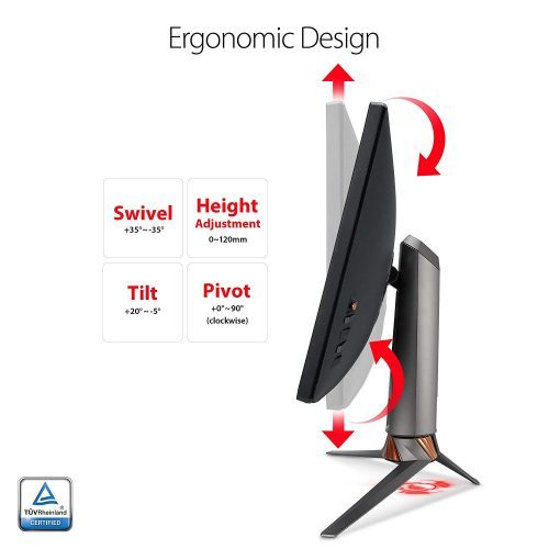 asus-rog-swift-pg27uq-27-inch-4k-uhd-hdr-monitor-design-500x500-1442311