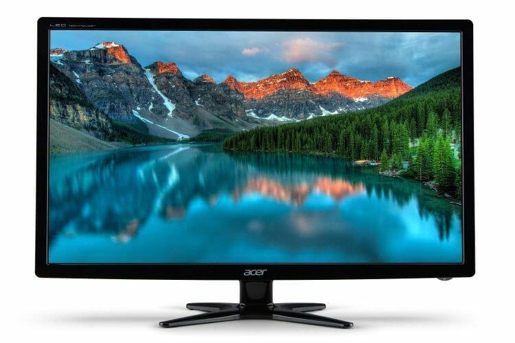acer-g246hl-abd-24-inch-screen-led-lit-monitor-750x500-1491753