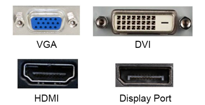 computer-monitor-connection-types-6452261