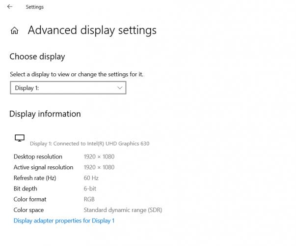 computer-monitor-refresh-rate-windows-10-603x500-4006056