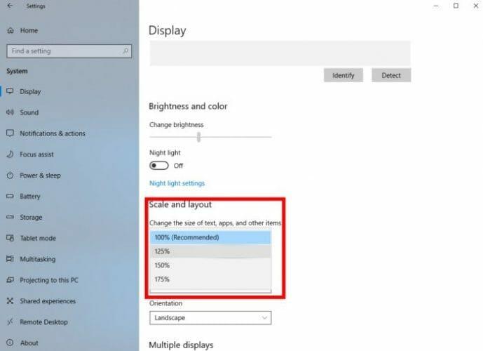 display-scaling-on-windows-689x500-9001553