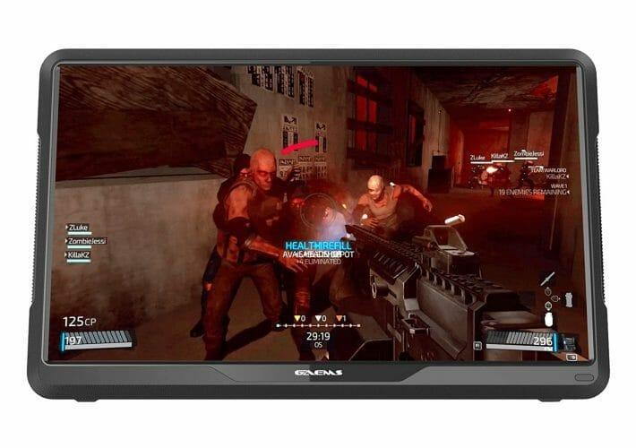 gaems-720p-portable-monitor-710x500-8105990