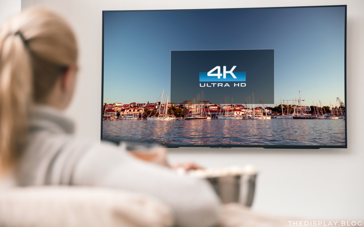 is-a-4k-monitor-worth-it_-1