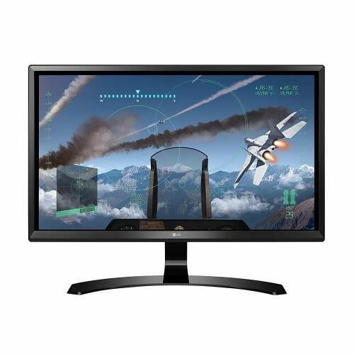 lg-24ud58-b-24-inch-4k-uhd-monitor-with-freesync-500x500-2524875