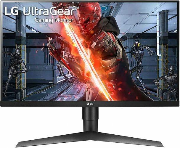 lg-27gl650f-b-27-inch-full-hd-ultragear-monitor-1-608x500-5279515