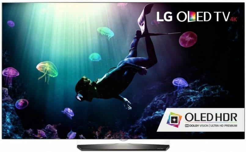 lg-electronics-oled55b6p-4k-oled-tv-805x500-9091527