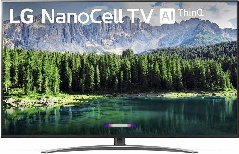 lg-nano-8-series-75sm8670pua-4k-uhd-smart-led-nanocell-tv-778x500-3425285