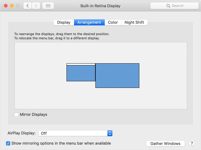 mac-display-arrangement-second-monitor-668x500-2900046