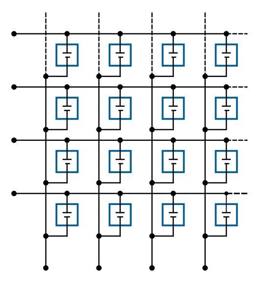 passive-matrix-display-4871486
