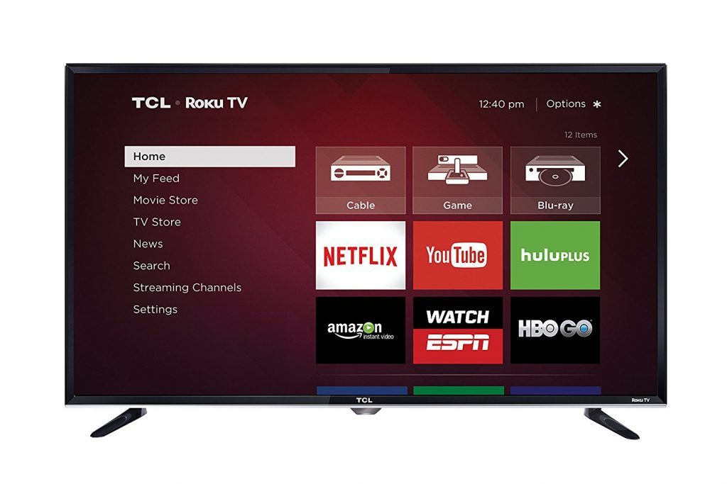 tcl-32s3800-1024x683-7905863