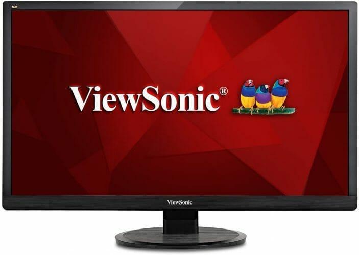 viewsonic-va2855smh-703x500-9678033