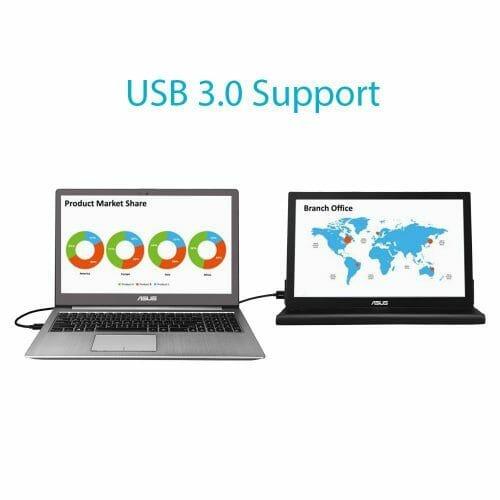 asus-mb169b-full-hd-portable-monitor-usb-3-500x500-2730711