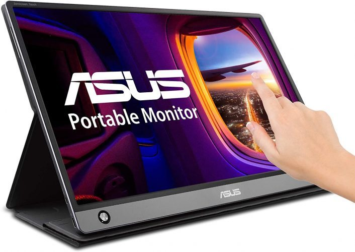 asus-zenscreen-touch-mb16amt-706x500-8945403