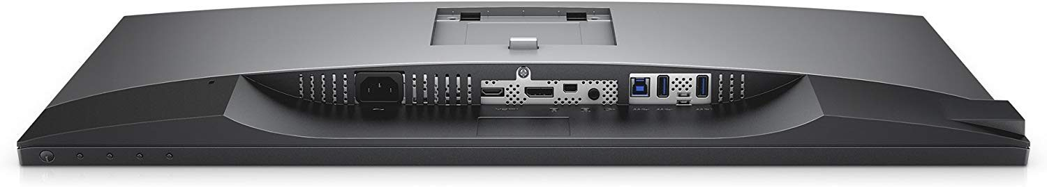 dell-hdr-monitor-connectivity-6848116