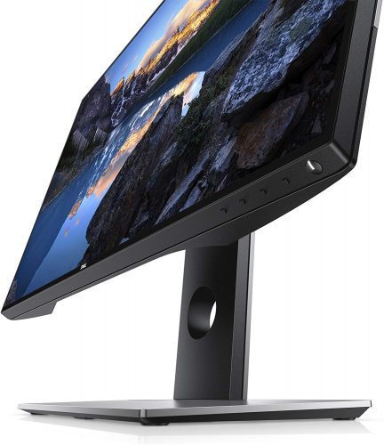 dell-hdr-monitor-features-432x500-5514456