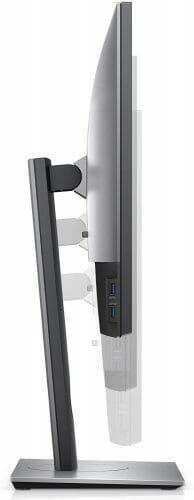 dell-hdr-monitor-vesa-mount-194x500-2993087
