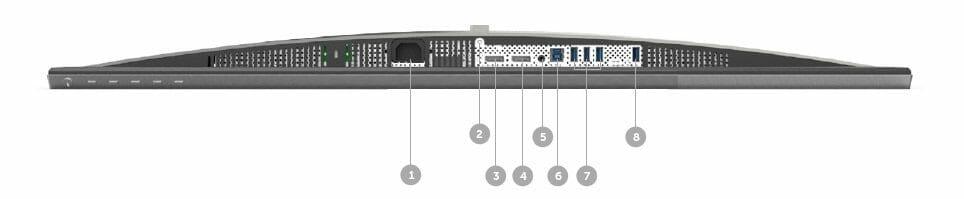 dell-ultrasharp-up3218-32-inch-8k-monitor-connectivity-3916727