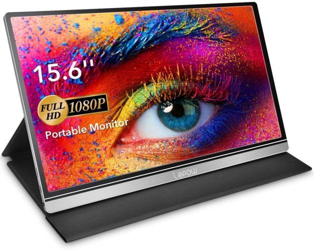 portable-monitor-lepow-upgraded-15-6-inch-1920-x-1080-full-hd-627x500-8242837