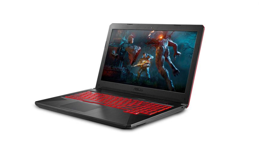 asus-fx504-tuf-gaming-laptop-867x500-5685510