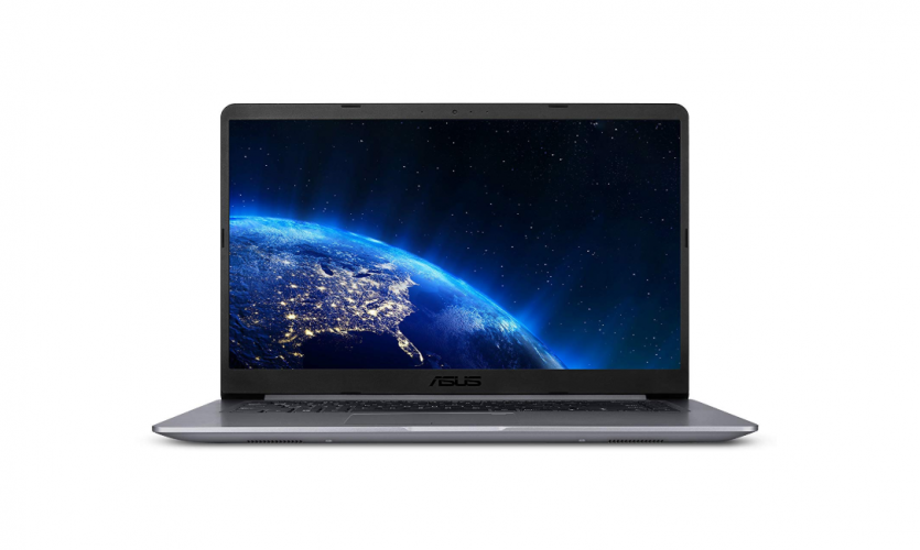 asus-vivobook-laptop-835x500-6306536