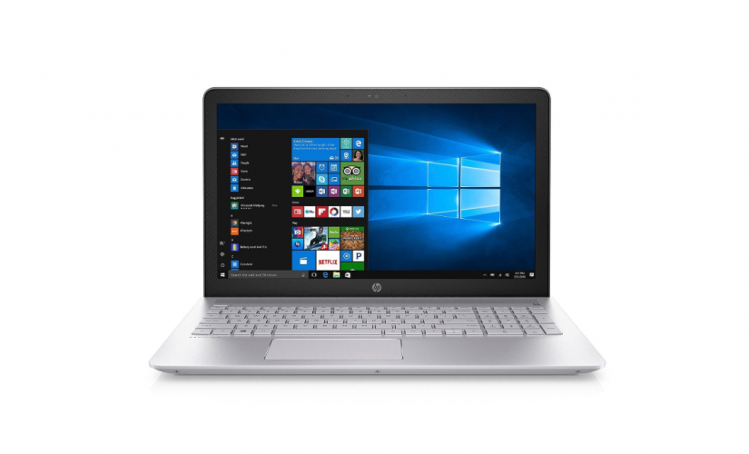 hp-pavilion-15-6-inch-flagship-notebook-825x500-9142907