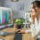 The 10 Best Monitors for Photo Editing 2021