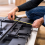 Measure Your TV Size With These 3 Easy Steps