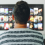 4 Ways Television Can Makes You Smarter