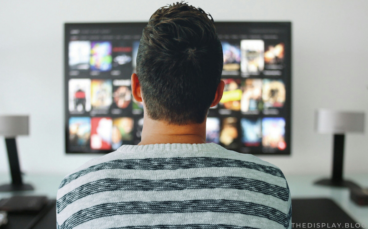 Ways Television Can Makes You Smarter