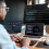 The 7 Best Monitors for Programming and Coding of 2021