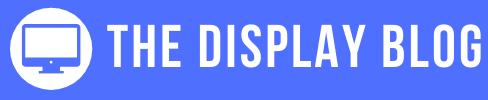 The Display Blog